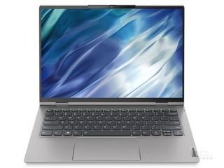 ThinkPad ThinkBook 14p 銳龍版 2021(R5 5600H/16GB/512GB/集顯/2.2K)