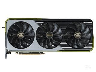 华擎Radeon RX 6900 XT OC Formula 16GB
