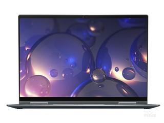 ThinkPad X1 Yoga 2021(i7 1165G7/32GB/2TB/集显/4K/Win10Pro)