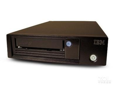 IBM TS2280