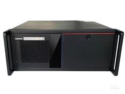 联想 ECI-430(i7 6700/4GB/1TB/MH1)
