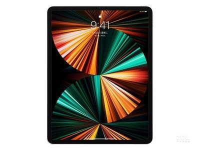 苹果 iPad Pro 12.9英寸 2021(16GB/1TB/WLAN版)询价微信18611594400,微信下单立减200