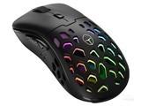 雷神幻鲨ML501无线游戏鼠标