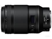 尼康 尼克尔 Z 微距 105mm f/2.8 VR S