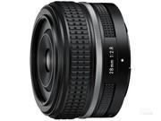 尼康 尼克尔 Z 28mm f/2.8 (SE)
