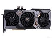 七彩虹 iGame GeForce RTX 3090 kudan