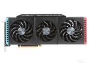 影驰 GeForce RTX 3060 GAMER MAX OC