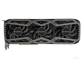 丽台GeForce RTX 3070 Ti LIFE ES