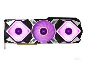 耕升GeForce RTX 3070 Ti 炫光 OC
