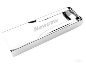 纽曼V23(8GB)