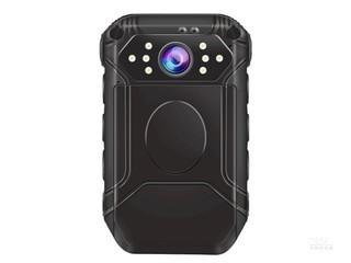 执法1号DSJ-G4(16GB)