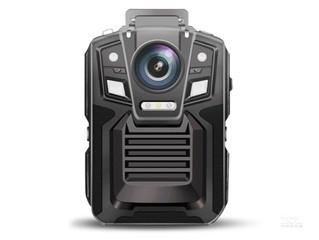 执法1号DSJ-V8(GPS版16GB)
