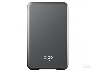 aigo S7 Pro(1TB)