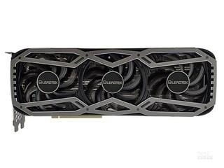 丽台GeForce RTX 3080 Ti LIFE ES