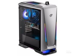 七彩虹iGame M600(i5 11400/16GB/500GB/RTX3060L)