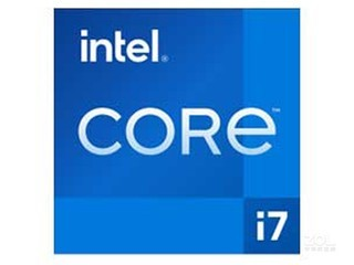 Intel 酷睿i7 11390H