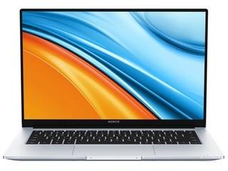 榮耀MagicBook 14 2021 銳龍版(R5 5500U/16GB/512GB/集顯)