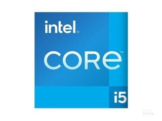 Intel 酷睿i5 11320H