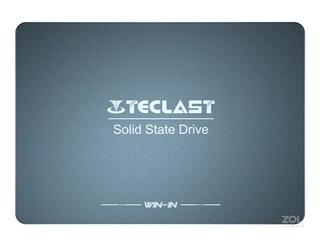 台电稳影 SATA3.0(512GB)