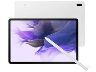 三星Galaxy Tab S7 FE(6GB/128GB/LTE版)