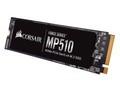 海盗船 MP510(240GB)