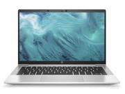 惠普 Probook 635 Aero G8(R5 5600U/16GB/512GB/集显)