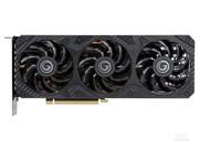 影驰 GeForce RTX 3070 骁将