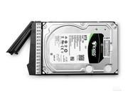 浪潮 8TB SAS 3.5英寸硬盘