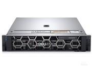 戴尔易安信 PowerEdge R7525 机架式服务器(EPYC 7402*2/64GB/万兆网卡)
