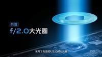 vivo S10 Pro(12GB/256GB/全网通/5G版)发布会回顾7