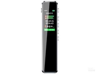 联想D11(4GB)