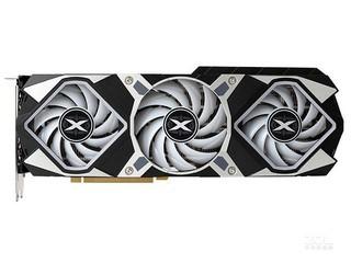 耕升GeForce RTX 3070 炫光OCG