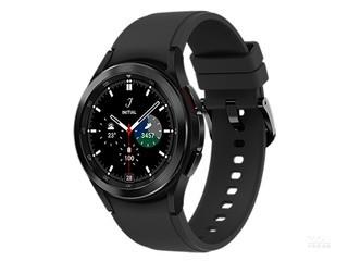 三星Galaxy Watch4 Classic 42mm(蓝牙)