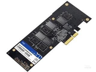 aigo P3000A(2TB)