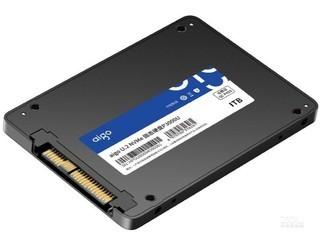 aigo P3000U(2TB)