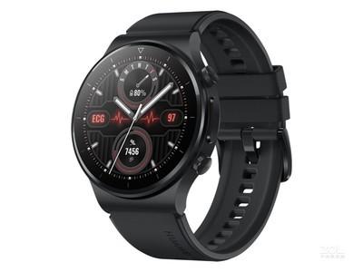 HUAWEI Watch GT 2 Pro(ECG金卡限定版)