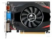 七彩虹 GeForce GT710 黄金版-2GD3
