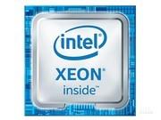 Intel Xeon W-1290T