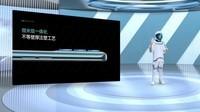 OPPO K9 Pro(8GB/128GB/全网通/5G版)发布会回顾3