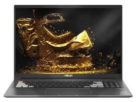 华硕灵耀Pro 16(R9 5900HX/16GB/512GB/RTX3050Ti)