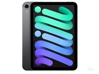 苹果iPad mini 6(256GB/蜂窝网络版)