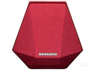 丹拿Music1