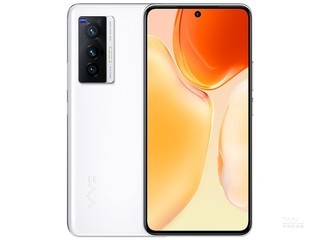 vivo X70(8GB/256GB/全网通/5G版)