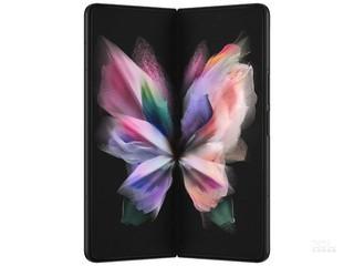 三星Galaxy Z Fold3(12GB/512GB/全网通/5G版,行货512GB)