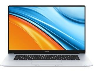 荣耀MagicBook 15 2021 (R5 10210U/8GB/512GB/集显)