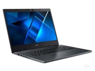 Acer TravelMate P414(i5 1135G7/8GB/512GB/集显)