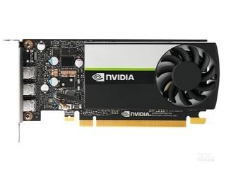 NVIDIA Quadro T400显卡