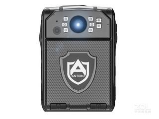 安特保DSJ-M3(GPS版/128GB)