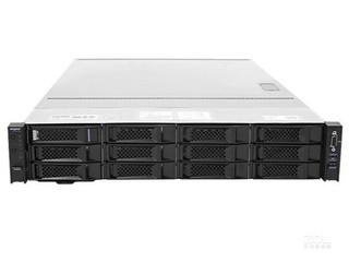浪潮NF2180M3(FT2000+/32GB*2/2TB*3/9361-8i)