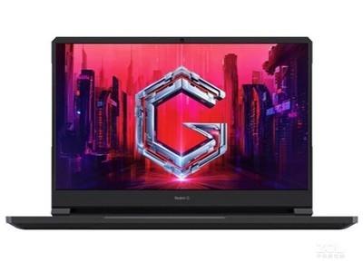 Redmi G 2021(i5 11260H/16GB/512GB/RTX3050)